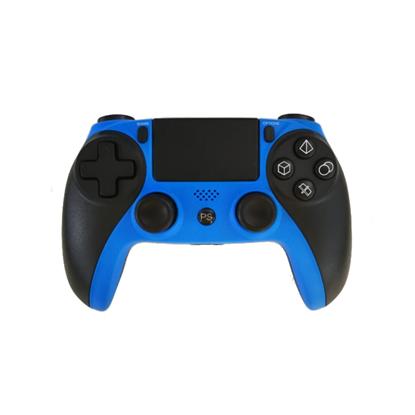 Imagen de Joystick PS4 NETMAK NM-2096 BLUETOOH