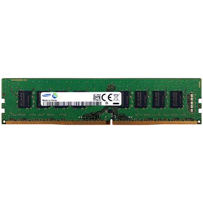 Imagen de DDR4 8 GB (2400) SAMSUNG / LENOVO