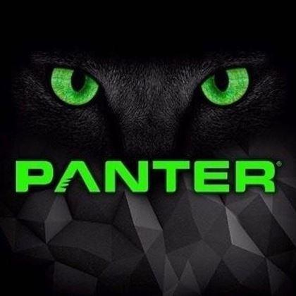 Imagen para el fabricante PANTER