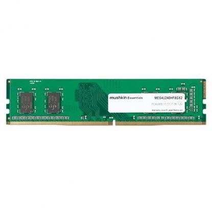 Imagen de DDR4 8 GB (2666) MUSHKIN