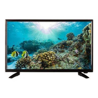 "Imagen de LED TV 24"" KANJI  fullHD   c/HDMi + VGA"