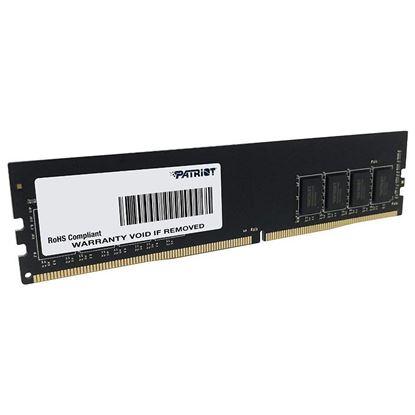 Imagen de DDR4 8 GB (2400) PATRIOT