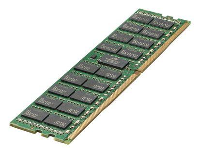 Imagen de DDR4 16 GB (2666) HPE p/SERVER