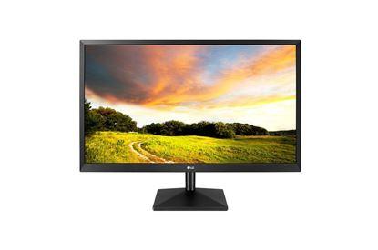 """Imagen de LED 20"""" LG 20MK400H-B c/HDMI"""