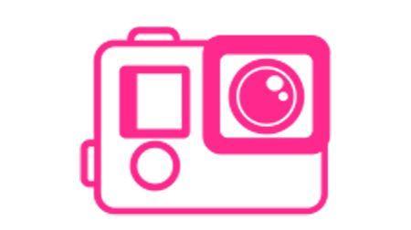 Imagen para la categoría ACTION CAM