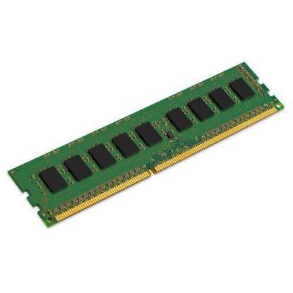 Imagen de DDR3 4 GB (1600) LENOVO