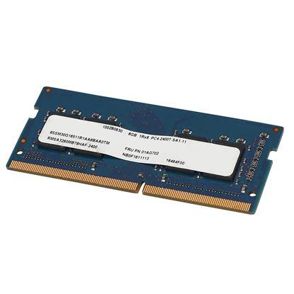 Imagen de SODDR4 4 GB PC2666 SAMSUNG