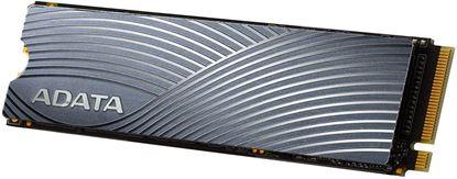 Imagen de SSD M.2 NVME 500 GB ADATA SWORDFISH