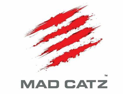 Imagen para el fabricante MAD CATZ