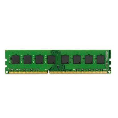 Imagen de DDR4 8 GB (2666) PC BOX