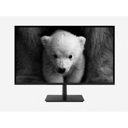 """Imagen de LED 20""""  iC3 EULCD-1950WA   c/HDMI"""
