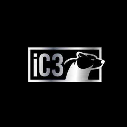 Imagen para el fabricante IC3