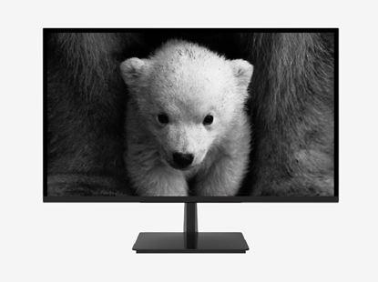 """Imagen de LED 24"""" iC3 HDMI IPS EULCD-2400DFE c/HDMi"""
