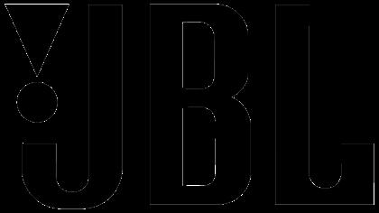 Imagen para el fabricante JBL