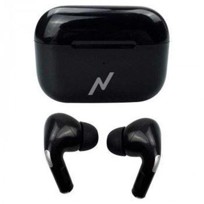 Imagen de NOGA NG-BTWINS 14 BLUETOOTH in EAR