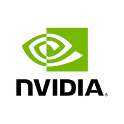 Imagen para el fabricante NVIDIA
