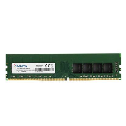 Imagen de DDR4 4 GB (2666) ADATA