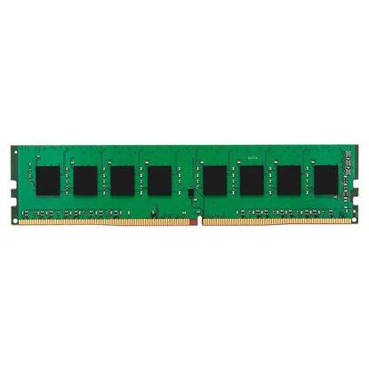 Imagen de DDR3 8 GB (1600) BULK