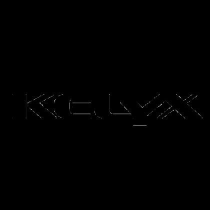 Imagen para el fabricante KELYX